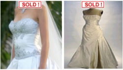 SellYourWeddingDress.com Announces New Way to Buy or Sell Wedding Dresses Online
