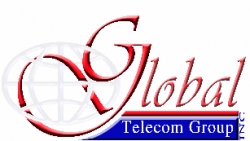 Global Telecom Group Creates New Service Division
