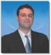Dr. Michael Rosenfeld