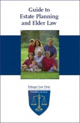 New Estate Planning Guide Demystifies Process