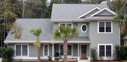Homeowners Benefit from Gutter Protection in Hurricane Season