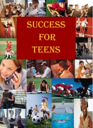 Teen Motivation - With the Formula for Success - A New DVD