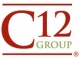 The C12 Group