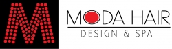 Moda Hair Design and Spa Grand Opening, New High Fashion Salon and Spa Dedicated to South Florida's Upscale Latin Clientele
