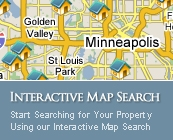 REOsphere Offers Foreclosure Real Estate Listings Map Search - Buyers Find Opportunities in Minnesota