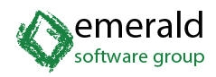 Emerald Software Announces Outreach Program: HR Technology Gift-in-Kind for Children's Healthcare