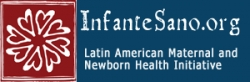 InfanteSano.org's 'Sponsor a Birth' Program Aids Maternal and Newborn Health in the Dominican Republic