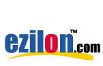 Ezilon.com Unveils Its New Modified Web Directory