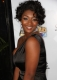 NAACP Freedom Fund Celebrity Weekend