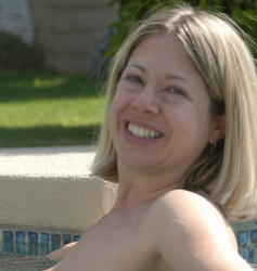 Palm Springs Clothing Optional Resort Owner's Top Ten Nude Sunbathing Beauty ...