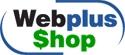 Webplus Shop Announces $1.00 Ecommerce Web Hosting Promotion