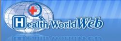 Health World Web Wins Award and Introduces Local Metropolitan Communities