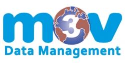 M3V Data Management Announces the Release of MSDS Explorer 2.0