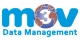 M3V Data Management, LLC