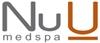 NuU Medspa Announces the Winner of NuU Face for NuU Campaign, September 2008