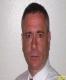 John G Brenner Investigations LLC