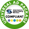 First Light Net Announces IAB Compliance in Three Key Internet Advertising Categories