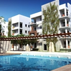 Blue C Developments Pioneer Innovative Affiliation with Group RCI at the Whiterocks Resort, North Cyprus