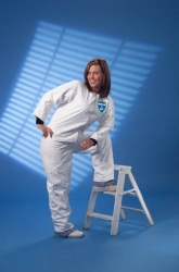 MaxShield Becomes MPE, Inc's Latest Protective Apparel Line