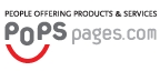 POPSpages.com, Created to Help Small Business Compete with the Big Guys, Encourages Businesses to Join Early Before Slots Are Taken