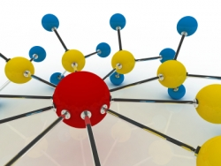 New Service Helps Webmasters Find Authoritative Backlinks