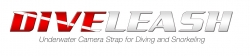 Leashtec LLC to Unveil New Innovative Product at DEMA 2008; the DiveLeash Makes Worldwide Debut