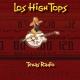 Los High Tops