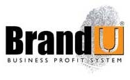 Confused Business Owners Create Entire Unique Brand in Just Four Days with Brand Power:  BrandU's Four-day Workshop for Small Businesses Proves Transformational