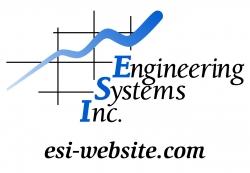 Aeronautical Engineer R. C. Winn Contributes to Industry Newsletter