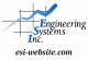 Engineering Systems Inc.