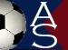 AVID Soccer Equipment Review Award Nominations 2008