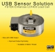 FUTEK Advanced Sensor Technology, Inc.