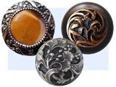 InvitingHome.com Introduces Decorative Hardware Collection for Home Decor