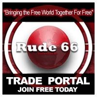 Rude66.com Offers Free Google Adwords
