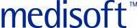 Medical Billing Software .com Announces Release of Medisoft Medical Billing Software Version 14 Service Pack 1