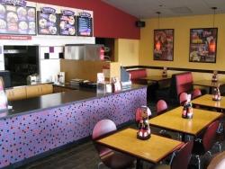 Happi House Restaurants Launch New Prototype Store