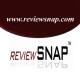 ReviewSNAP