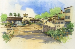 Maravilla Scottsdale Forms Partnership with Fairmont Scottsdale and Scottsdale Healthcare