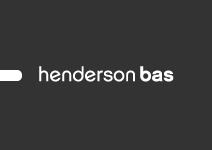 henderson bas Wins Big at Applied Arts Magazine Awards