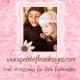 Petite Fleur Designs & Co