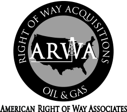American Right of Way Associates Has Booth at The Haynesville Shale Expo