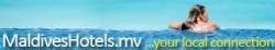 Launch of Exclusive Maldives Travel Portal www.MaldivesHotels.com
