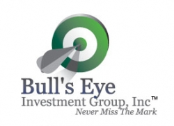 Bull's Eye Investment Group, Inc. Fills Void for Investors Seeking to Escape the Volitility of the Stock Market