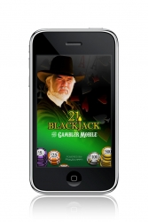 Kenny Rogers Announces Casino Games on Apple App Store
