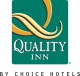 Quality Inn Merchants Dr