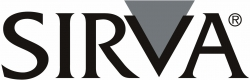 SIRVA Appoints Senior Vice President, Operational Excellence, People & Infrastructure