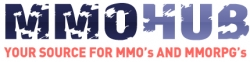 MMOhub.org; The New #1 Source for Free Online Mmorpgs and MMOs