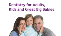 Grove Dental Continues to Pamper Chicagoland Patients After 40 Successful Years