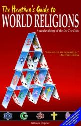 Atheist Author Launches New