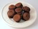 Shabtai Gourmet Gluten Free Bakery